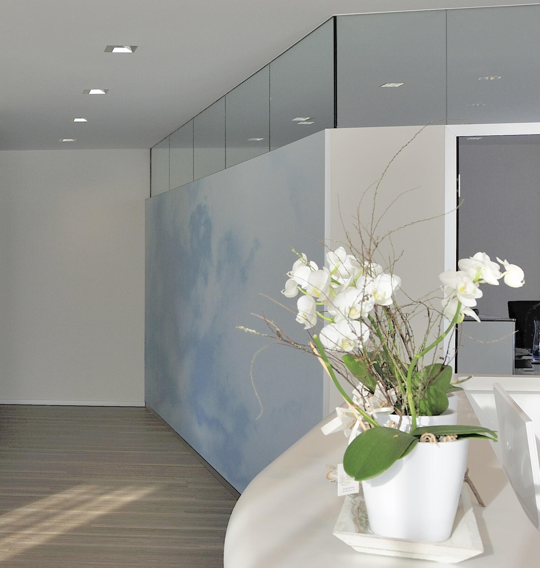 Kundenfeedback - Forum A | Architektur, Baurealisierung ...