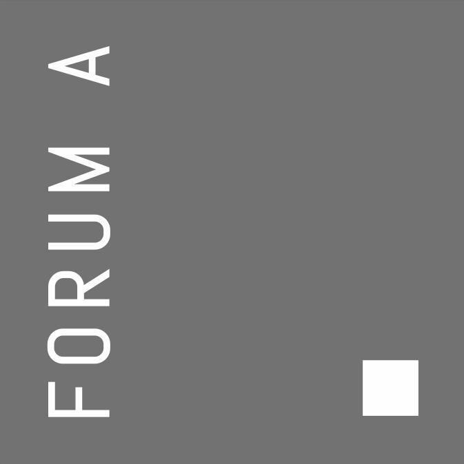 umbau einfamilienhaus in uster - forum a | architektur, Innenarchitektur ideen